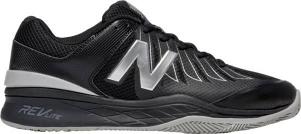 New Balance Men's 1006 Tennis Shoes product image