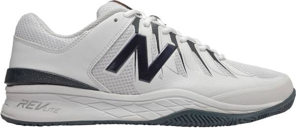 New Balance Men's 1006 Tennis Shoes product image