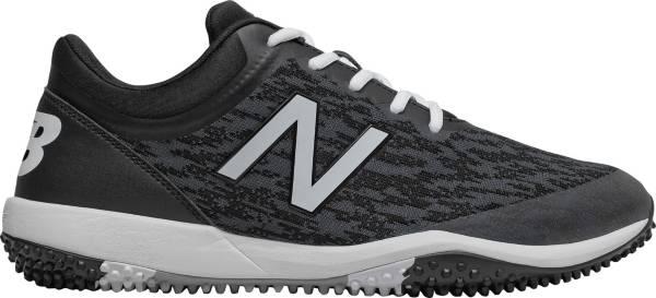 New Balance Men's 4040 v5 Turf Baseball Cleats product image