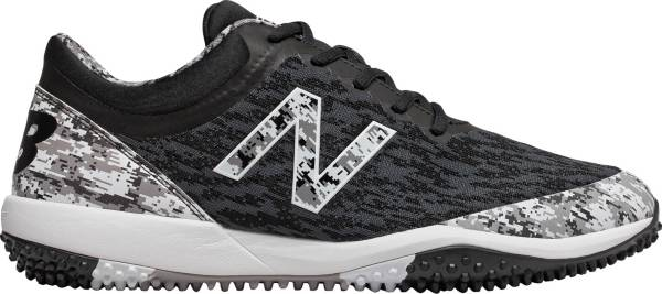 New Balance Men's 4040 v5 Pedroia Turf Baseball Cleats product image