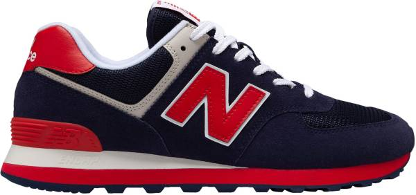 New Balance Men's 574 Essentials Shoes product image