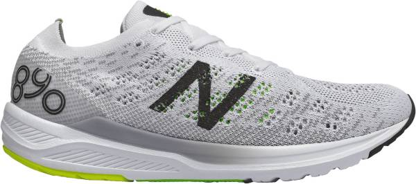 New Balance Men's 890v7 Running Shoes product image