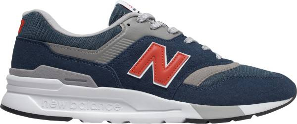 New Balance Men's 997H Shoes product image