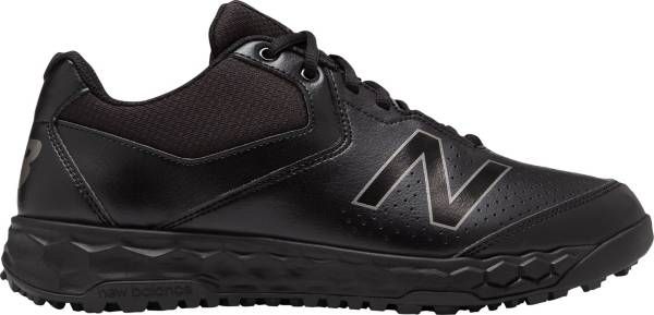 New Balance Men's MU950 V3 Umpire Shoes product image