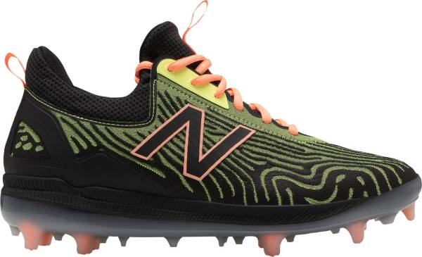 New Balance Men's COMPV2 Baseball Cleats product image