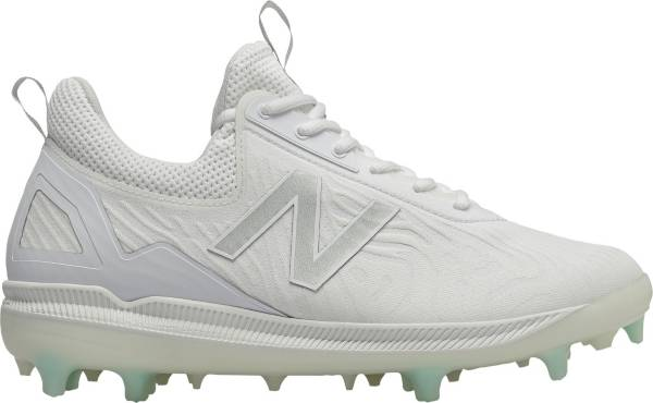 New Balance Men's COMPV2 Baseball Cleats product image