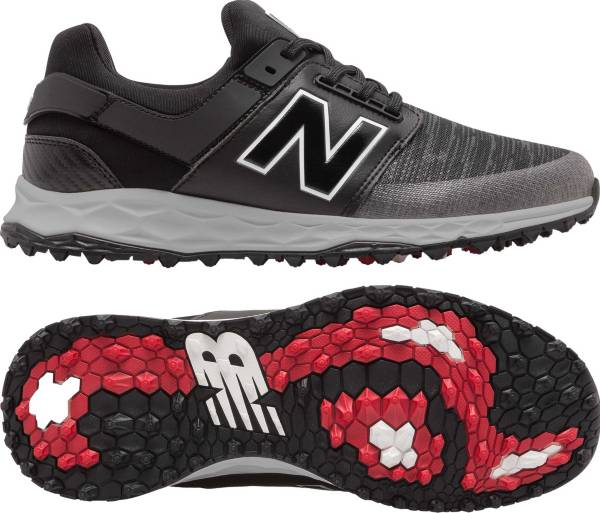 New Balance Men's Fresh Foam LinksSL Golf Shoes product image