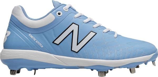 New Balance Men's 4040 v5 Metal Baseball Cleats product image