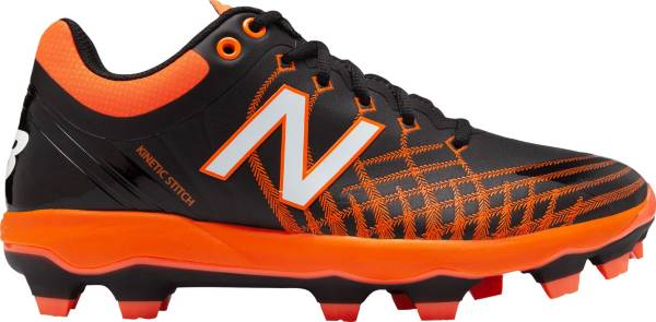 New Balance Men's 4040 v5 Baseball Cleats product image