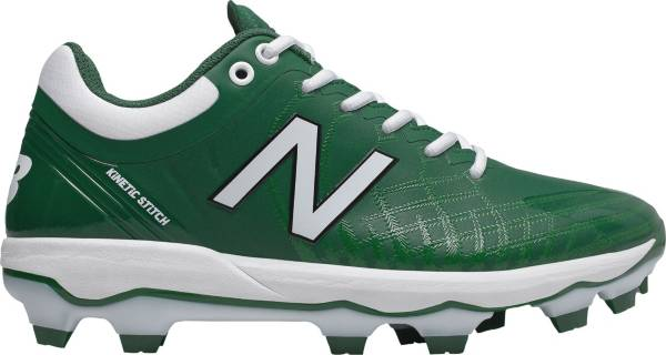 New Balance Men's 4040 v5 Baseball Cleats product image