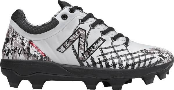 New Balance Men's 4040 v5 Pedroia Baseball Cleats product image