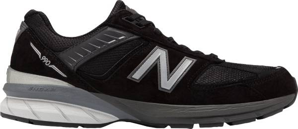 New Balance Men's M990V5 Shoes product image