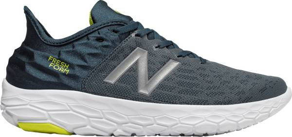 New Balance Men's Fresh Foam Beacon v2 Running Shoes product image