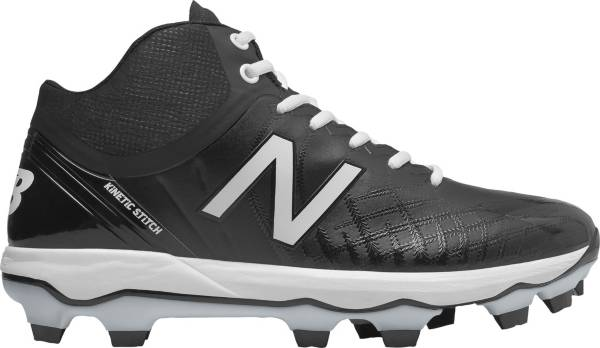 New Balance Men's 4040 v5 Mid Baseball Cleats product image
