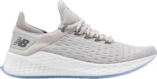 New Balance Men's Fresh Foam LazrV2 HypoKnit Running Shoes product image