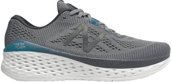 New Balance Men's Fresh Foam More Running Shoes product image