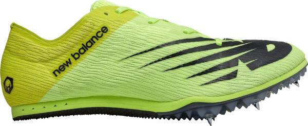 New Balance Men's MD500 V7 Track and Field Shoes product image