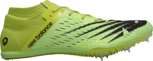 New Balance Men's MD800 V6 Track and Field Shoes product image