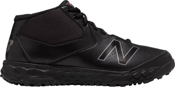 New Balance Men's MU950 V3 Mid Umpire Shoes product image