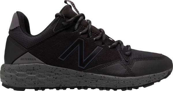 New Balance Men's Crag V1 Fresh Foam Trail Running Shoes product image
