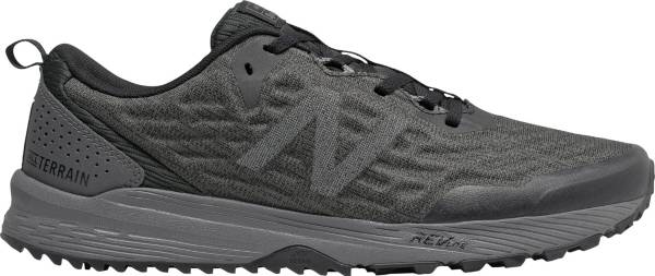 New Balance Men's NITREL v3 Trail Running Shoes product image