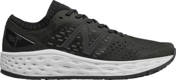 New Balance Men's Fresh Foam Vongo v4 Running Shoes product image