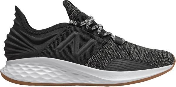 New Balance Men's Fresh Foam Roav Knit Running Shoes product image