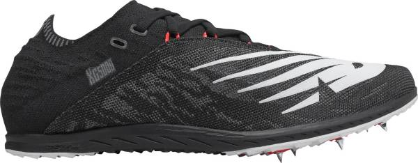 New Balance XC5K V5 Cross Country Shoes product image