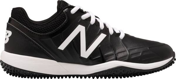 New Balance Kids' 4040 v5 Turf Baseball Cleats product image