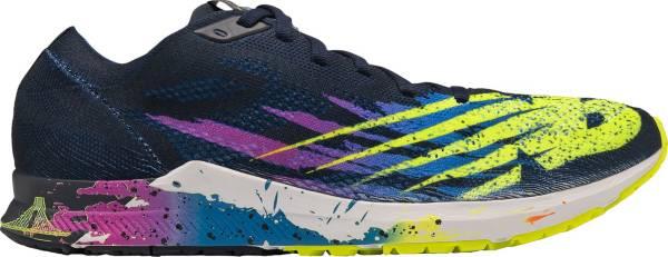 New Balance Women's 1500v6 NYC Shoes product image