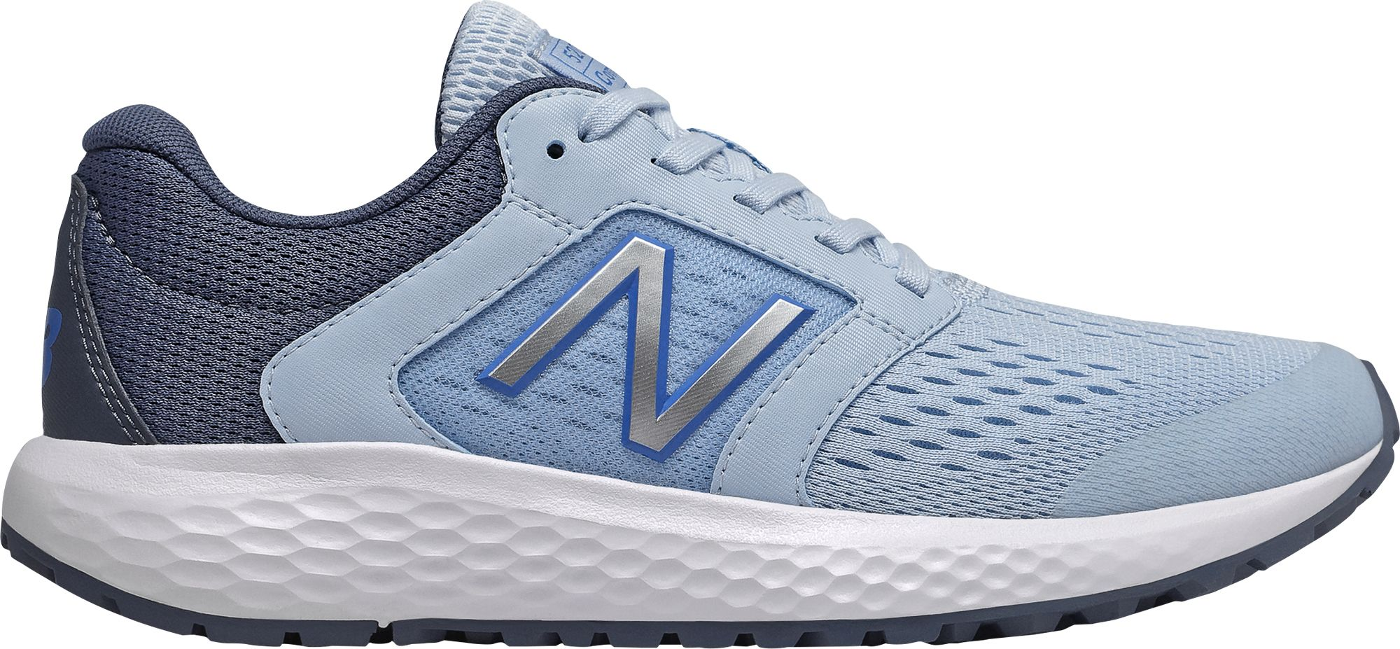 new balance shoes womens running