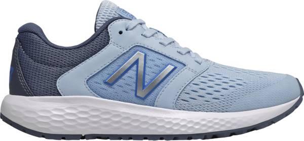 running scarpe new balance