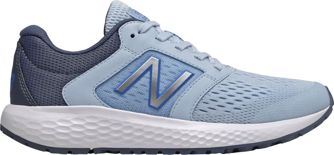 9f177c84bb1c New Balance Women's 520v5 Running Shoes. noImageFound. Previous