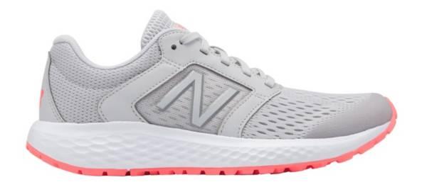 New Balance Women's 520v5 Running Shoes product image