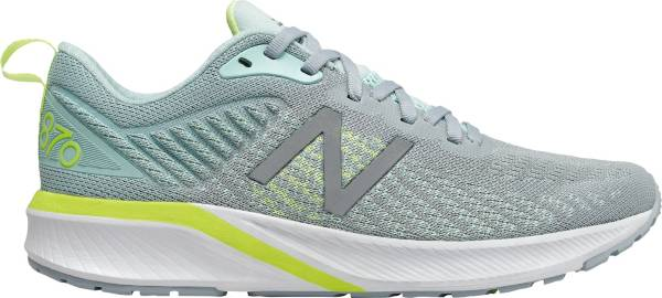 New Balance Women's 870 v5 Running Shoes product image