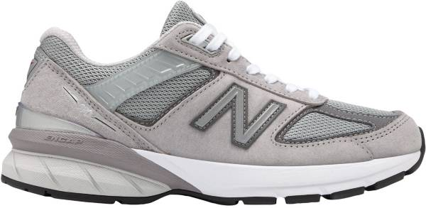 New Balance Women's 990V5 Shoes product image