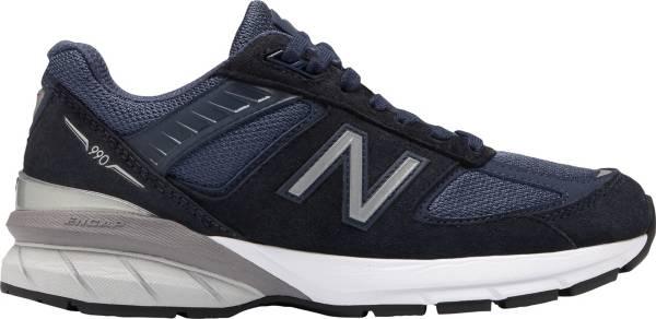 New Balance Women's 990V5 Shoes product image