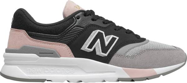 New Balance Women's 997H Shoes product image