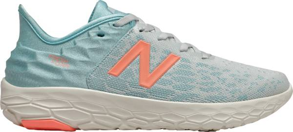 New Balance Women's Fresh Foam Beacon v2 Running Shoes product image