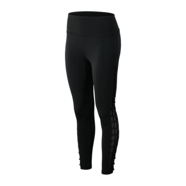 New Balance Women's Entwine Tights product image