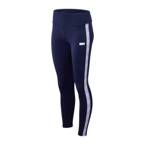 New Balance Women's Classic Logo Leggings product image