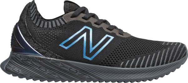 New Balance Women's FuelCell NYC Running Shoes product image