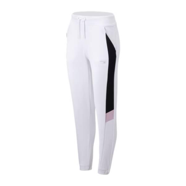New Balance Women's Athletics Classic Fleece Pant product image