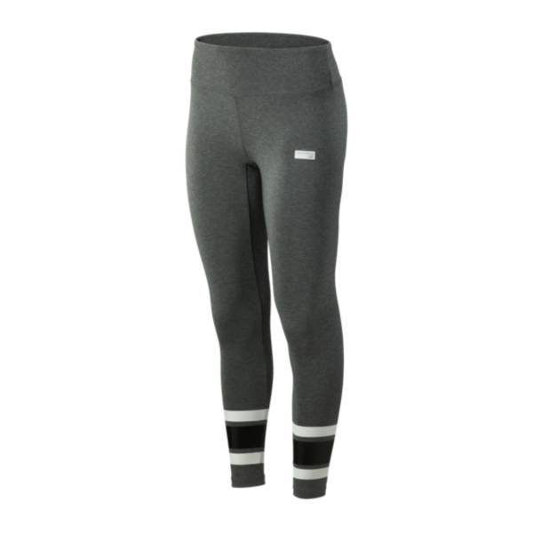 New Balance Women's NB Athletics Stadium Leggings product image