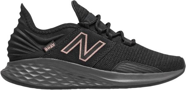 New Balance Women's Fresh Foam Roav V1 Running Shoes product image
