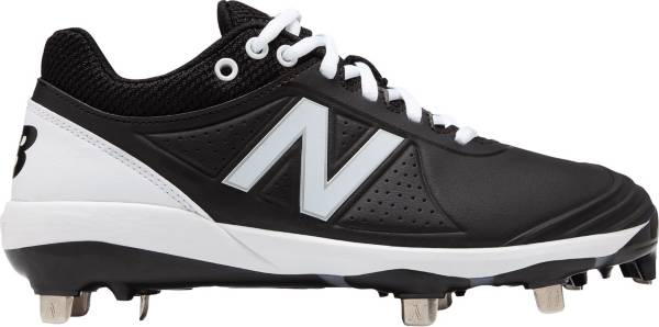 New Balance Women's FUSEV2 Metal Fastpitch Softball Cleats product image