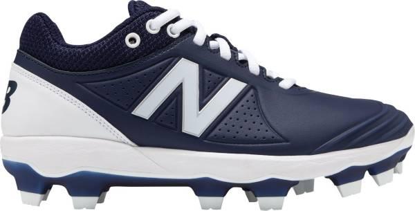 New Balance Women's FUSEV2 Softball Cleats product image