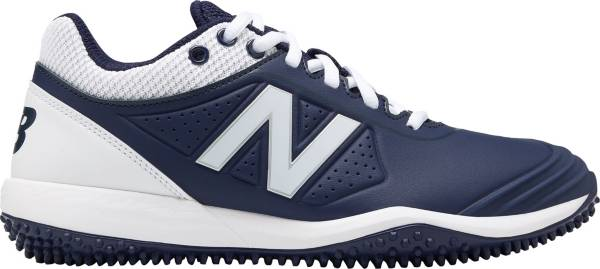 New Balance Women's FUSEV2 Softball Turf Shoes product image