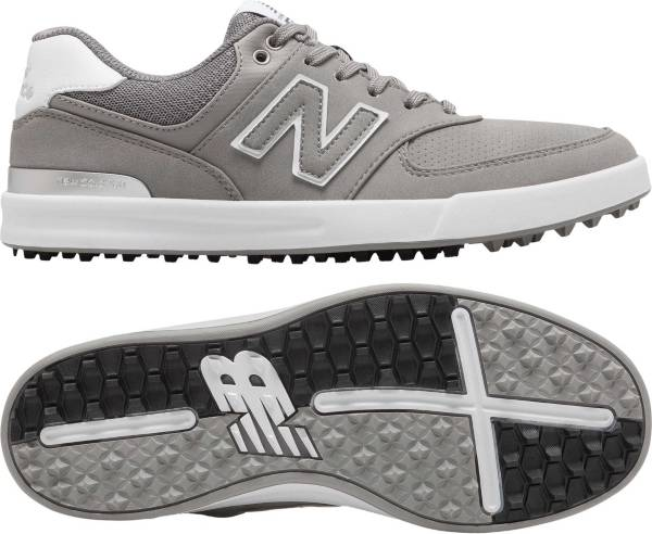 New Balance Women's 574 Greens Golf Shoes product image