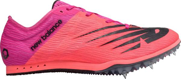 New Balance Women's MD500 V7 Track and Field Shoes product image